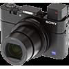 数码相机防水壳