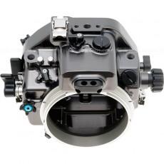 Acquapazza A7II防水壳 [索尼 A7 II / A7r II / A7s II 微单相机专用]