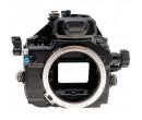 Acquapazza A7防水壳 [索尼 A7 / A7r / A7s 微单相机专用]
