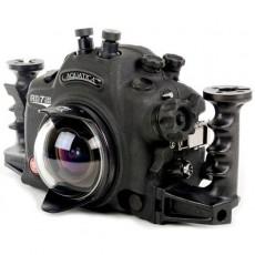 Aquatica AD7200/7100 防水壳 [尼康 D7200 / D7100 单反相机用]