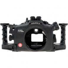 Aquatica A7D Mk II 防水壳 [佳能 EOS 7D Mark II数码单反相机用]