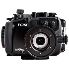 Fantasea FG9X防水壳 [佳能 PowerShot G9 X数码相机用]