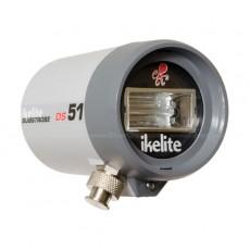 Ikelite DS51 闪光灯