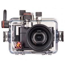 Ikelite RX100防水壳 [索尼 DSC-RX100数码相机用]