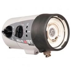 Ikelite DS161 摄像闪光灯