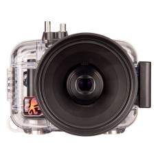 Ikelite W830防水壳 [索尼 Cyber-shot DSC-W830 数码相机用]