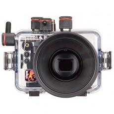 Ikelite HX90防水壳 [索尼 Cyber-shot DSC-HX90 / WX500 数码相机用]
