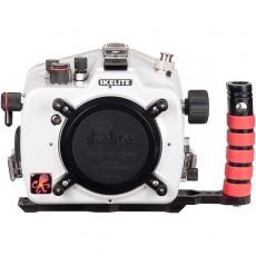 Ikelite TTL防水壳 [索尼 A7 II / A7r II / A7s II 微单相机专用]