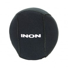 INON Dome Lens Unit Cover