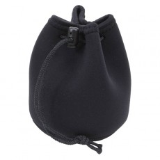 INON 镜头保护袋L