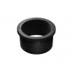 奥林巴斯 PPZR-EP05手动对焦齿轮 [奥林巴斯 M.ZUIKO DIGITAL ED 8mm F1.8 Fisheye PRO镜头用]