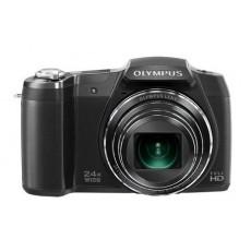 奥林巴斯 OLYMPUS STYLUS SZ-17 数码相机