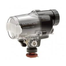 Olympus UFL-1 水中闪光灯