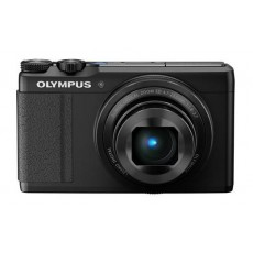 奥林巴斯 OLYMPUS XZ-10 f1.8大光圈新旗舰数码相机