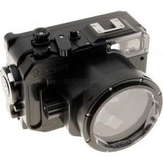 Recsea G7XII防水壳 [佳能 PowerShot G7 X Mark II数码相机用]