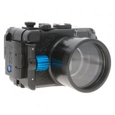 Recsea G7X防水壳 [佳能 PowerShot G7 X数码相机用]
