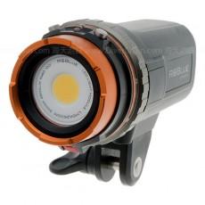 RGBlue System02摄像灯