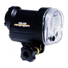Sea&Sea YS-01 水中闪光灯