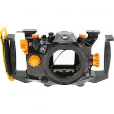Subal A7防水壳 [索尼 A7 / A7r / A7s 微单相机专用]