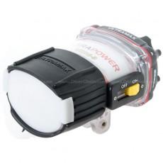 UltraMax UXDS-3 水中闪光灯